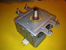 W10126789 W10126786 NIB REPLACEMENT MAGNETRON FOR WHIRLPOOL KITCHENAID MICROWAVE