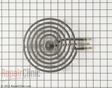 Electric Range Cooktop Stove Surface Burner Heating Element MP412