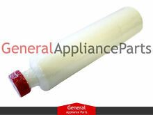 Refrigerator Water Filter for Kenmore Sears 46 9101 9101 469101 4609101000