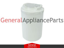 Refrigerator Water Filter for Admiral Amana Maytag Whirlpool 12388406 12388407
