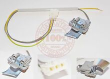 NEW 3949238 AP3100001 WASHER DOOR LID SWITCH FITS WHIRLPOOL KENMORE SEARS ROPER