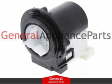LG Kenmore Sears Washer Washing Machine Drain Pump AH3579318 EA3579318 PS3579318