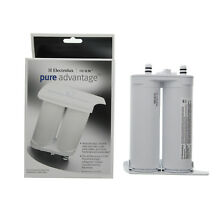 Electrolux ICON Pure Advantage EWF2CBPA Refrigerator Water Filter