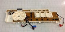 LG Washer Control Board 6871EC2041A 6871EC2041AR 1268305 AP4444706 PS3529916