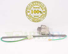NEW 3352630 WASHER LID SWITCH EXACT FIT FITS WHIRLPOOL KENMORE KITCHENAID ROPER
