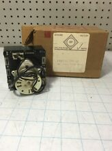 NEW Vintage KENMORE Dryer Timer 298292 239452 296491 298689 PS871428 AP3155482