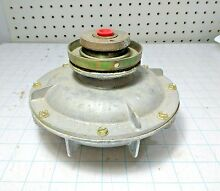 VTG Speed Queen AMANA Washing Machine Fluid Drive Assembly A20223 20073