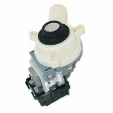 Whirlpool Water Pump Wpw10465543
