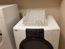 Kenmore Elite HE3 Washer and HE4 Dryer  local pick up only