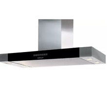 Wolf CTEWH36I 36  Stainless Wall Mount Chimney Range Hood NIB  13412
