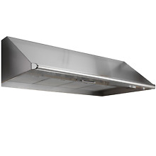 Dacor EHR4218SCH 42  Stainless Epicure Wall Hood  No Blower  NIB  13399