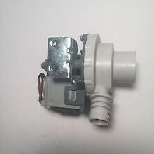 5304470276 Frigidaire Dishwasher Pump Asm Genuine OEM