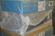 Whirlpool WMH32519FS 30  Stainless Over The Range Microwave NOB T2  15139