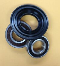Whirlpool Duet Front Load Washer Bearing Seal Kit AP3970402  280255  W10112663