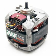Whirlpool  WP8529935 Washer Drive Motor for WHIRLPOOL KENMORE KENMORE