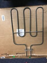 Genuine 318255605 Frigidaire Wall Oven Broil Element