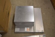 DCS DD30SS 30  Stainless Steel Downdraft Ventilation Hood Vent  243