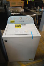 Whirlpool WTW5000DW 28  White Top Load Washer NOB  16855 T2 CLW