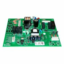 Electric Board Whirlpool Wpw10310240