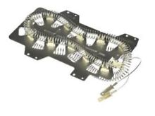 Samsung Tumble Dryer Heater Element  Genuine part number DC47 00019A
