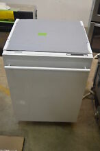 Blomberg DWT55100W 24  White Fully Integrated Dishwasher NOB WLK  6735