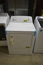 Roper RED4516FW 29  White Front Load Electric Dryer NOB  18402 T2 CLW