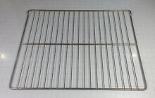 Vintage GE General Electric Stove IJ408W1N3 Right Oven Rack 20 7 8  x 16 1 2
