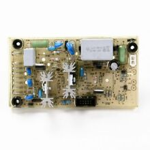 Kenmore  WP326048436 Washer Electronic Control Board for