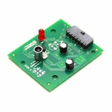 Whirlpool  WPW10518658 Refrigerator Electronic Control Board for