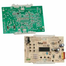 Kenmore WPW10116564 Dryer Electronic Control Board