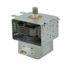 Whirlpool  W10222507 Microwave Magnetron for