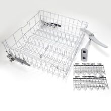 Bosch  00249277 Dishwasher Dishrack  Upper for BOSCH THERMADOR
