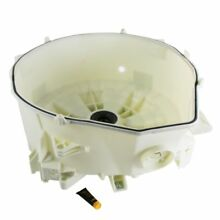 Kenmore Elite  W10772615 Washer Outer Rear Tub for KENMORE ELITE WHIRLPOOL
