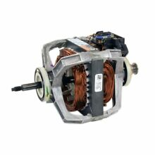 Frigidaire  131560100 Dryer Drive Motor for
