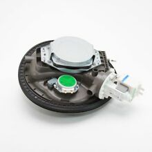 Lg  AJH31248608 Dishwasher Circulation Pump for LG