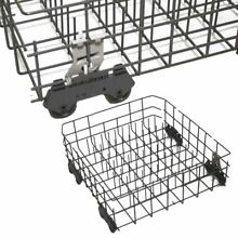 Kenmore Elite  W10315890 Dishwasher Dishrack  Lower for KENMORE