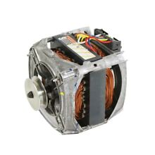 Frigidaire  134156400 Washer Drive Motor for