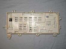 GE Washing Machine Washer Power Electronic Control Board WH12X10484 HE