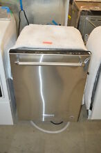 KitchenAid KDTM354ESS 24  Stainless Built In Dishwasher NOB  20084