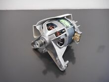 Miele W4800LC Washer Drive Motor 077853292 6028751 0639680157 0634850032