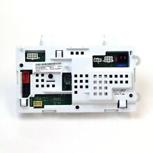 Kenmore  W11116495 Washer Electronic Control Board for KENMORE