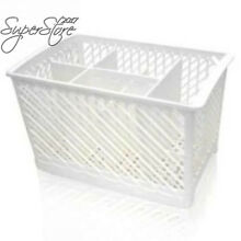 Compatible Replacement Silverware Basket For Maytag Quiet Series 300   NEW
