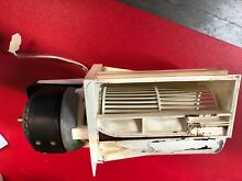 Kitchen Aid Microwave Blower Motor Housing Assy 8206112