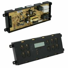 Frigidaire  316557108 Range Oven Control Board for KENMORE