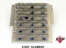 Maytag  61927 Dryer Heating Element for MAYTAG AMANA