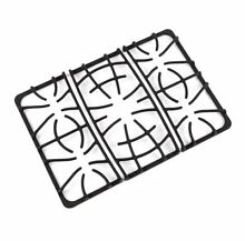 Frigidaire  316499806 Range Surface Burner Grate Set for FRIGIDAIRE CROSLEY