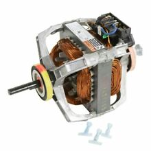 Norge  W10410996 Dryer Drive Motor for NORGE MAGIC CHEF ADMIRAL CROSLEY MAYTAG