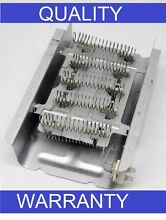 NEW 279838 Dryer Heating Element for Whirlpool Kenmore PS334313 AP3094254