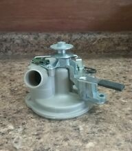 New FSP Water Pump for Whirlpool Kenmore 359766
