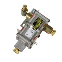 Tappan  316031400 Range Oven Gas Valve for TAPPAN FRIGIDAIRE KENMORE